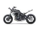 Thumbnail 2012-2013 Kawasaki ER-6f ABS Service Repair Manual Motorcycle PDF Download