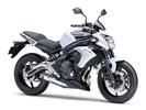 Thumbnail 2012-2013 Kawasaki ER-6n and ABS Service Repair Manual Motorcycle PDF Download
