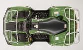 Thumbnail 2012-2013 Kawasaki KVF750 4×4 and EPS Service Repair Manual UTV ATV Side by Side PDF Download
