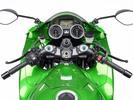 Thumbnail 2012 2013 Kawasaki Ninja ZX-14R and ABS Service Repair Manual Motorcycle PDF Download