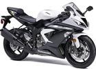 Thumbnail 2013 KAWASAKI Ninja ZX-6R and ABS Service Repair Manual Motorcycle PDF Download