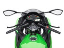 Thumbnail 2013 Kawasaki Ninja 300 and ABS Service Repair Manual Motorcycle PDF Download