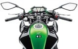 Thumbnail 2013 Kawasaki Z800 ABS Service Repair Manual Motorcycle PDF Download