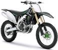 Thumbnail 2009-2011 Kawasaki KX450F Service Repair Manual Motorcycle PDF Download