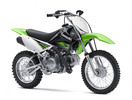 Thumbnail 2010-2011 Kawasaki KLX110 and KLX110L Service Repair Manual Motorcycle PDF Download