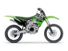 Thumbnail 2010 Kawasaki KX250F KX250XAF Service Repair Manual Motorcycle PDF Download