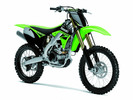Thumbnail 2010 Kawasaki KX250F Service Repair Manual Motorcycle PDF Download