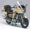 Thumbnail The 1986 - 1993 Yamaha VENTURE  ROYALE Repair Service Manual PDF Download